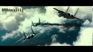 North Korea - military power 2013 // MIG-29 HD