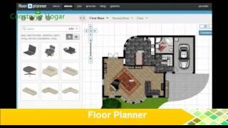 Programas para diseñar casas en 3D gratis