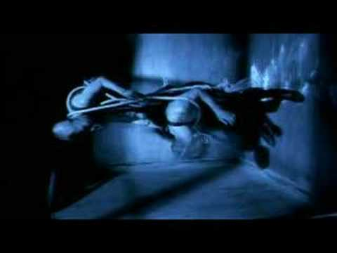 LFO - Tied Up