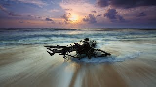 11 HOURS Calming Soothing Sleep Music, Meditation Music, for relaxation, rest, sleeping