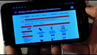 Galaxy Note 7100 TV - Android 4.1 Pantalla 5""