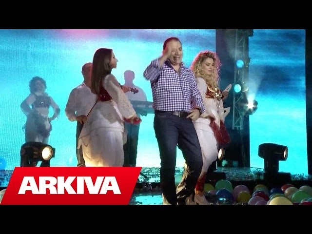Gezuar 2013 - Bajram Gigolli (Official Video HD)