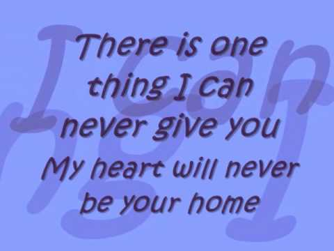 Stand by me -Oasis -Lyrics