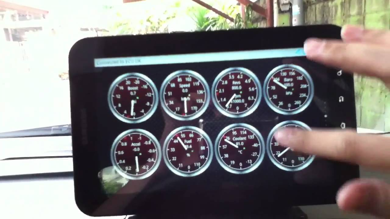 Turbo For C-Max For Focus C3 C4 C5 307 407 S40 DV4T DV6T 1.6L GT1544V 753420-5004S 753420-0004 753420-0003 753420-0002 Turbine