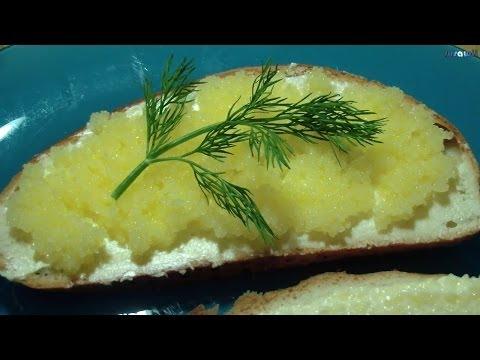 Икра рыбы соленая. Простой, дешевый и вкусный рецепт соленой икры мойвы.