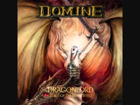 Domine - Defenders