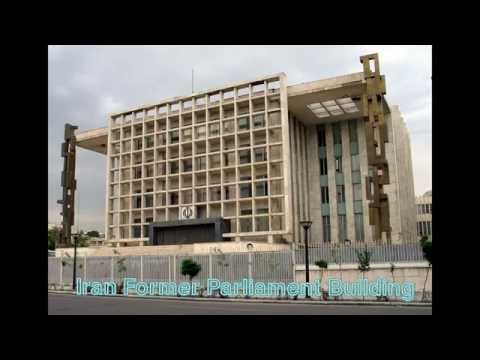 Top 10 Tourist Attractions in Iran | Tour & Travel Guide Iran-Tehran Iran Part 2