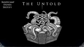 Most Powerful And Dramatic Classical Music The Untold
