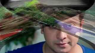 শুটার সিনেমাই এবার যোগ হচ্ছেন জনপ্রিয় অভিনেতা রাজ রাজ্জাক । Shuter new Movie | Shakib Bubli |
