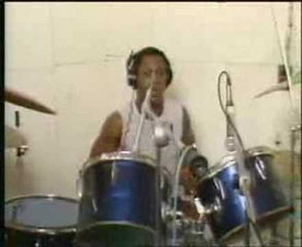 Dead Kennedys - Rawhide (lost session tapes) Video