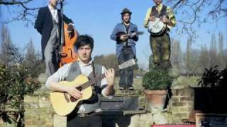 Watch Mumford & Sons But My Heart Told My Head video