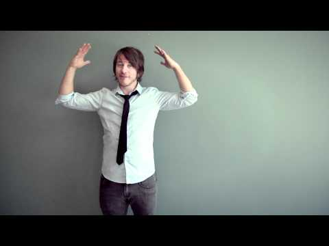 Tenth Avenue North - Losing - Video Journal god Is Not An Elephant By Mike Donehey video