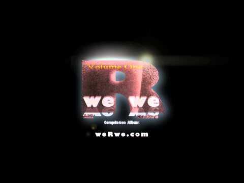 weRwe Records Volume One