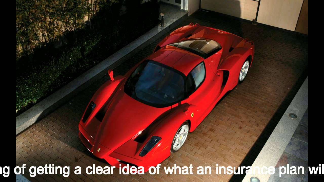 Car Insurance For Under 25 Male