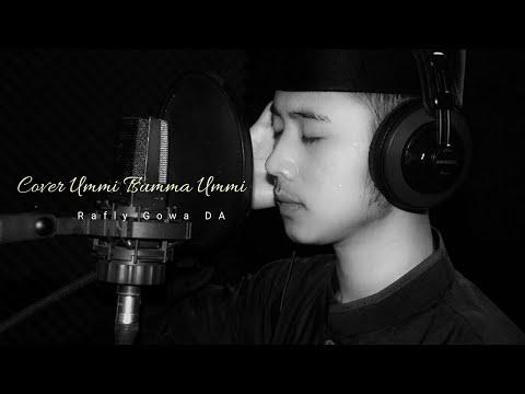 Download  Suaranya Bikin Kamu Nangis Ummi Tsumma Ummi - Cover Rafly DA Gratis, download lagu terbaru