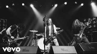 REX BROWN - Train Song