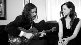 Watch Civil Wars To Whom It May Concern video