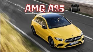 mercedes a35 amg 2019 sound | 2019 mercedes benz a35 amg | 2019 mercedes amg a35 price |Buy new cars