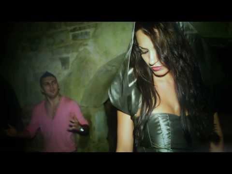 A MAI TRECUT O ZI - Videoclip 2013