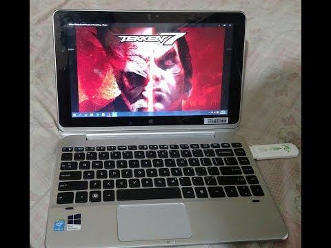 Download haier laptop drivers