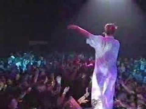 Backstreet Boys - Heaven in Your Eyes