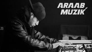 araabMUZIK - Angel Dust Unreleased Instrumental