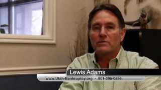 Are HOA Fees Dischargeable in Bankruptcy- (801) 396-0856 -