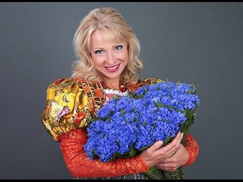 БЕЛЫЙ ДЕНЬ. 3 в 1: Деревенька, Галина, Бабье лето