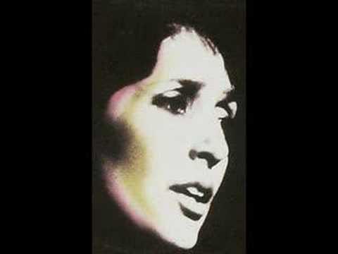 Joan Baez&Jackson Browne - El Salvador
