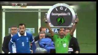 Funny_Fifa_World_Cup_2014_Funny_Montage
