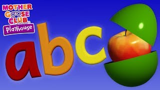 Download lagu Phonics Song   Learn English with ABC Colors   Mother Goose Club Playhouse Kids Song