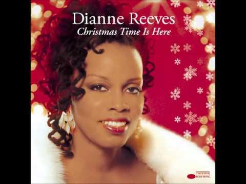 Dianne Reeves - I