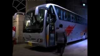 Tata Divo & Ultra Bus launch