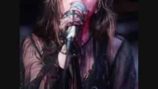Juliette Lewis - Ghosts
