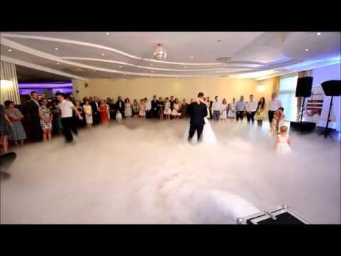 CięŻki Dym Radom Na Pierwszy Taniec Taniec W Chmurach Dj Latino Na Wesele