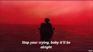 Download Lagu Harry Styles - Sign of the Times lyrics Gratis STAFABAND
