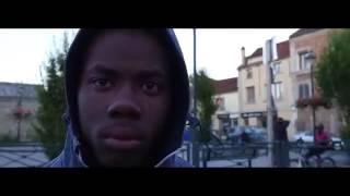 2Pac   Homeboyz Tupac Thug Theory Remix  Drug Dealer Life Story