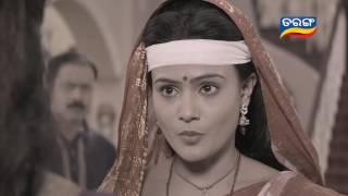 Durga Ep 563- 28th September 2016