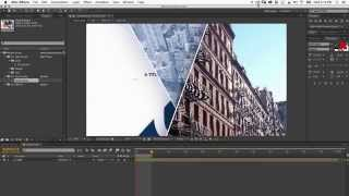 After Effects Tutorial: Batch Render Projects