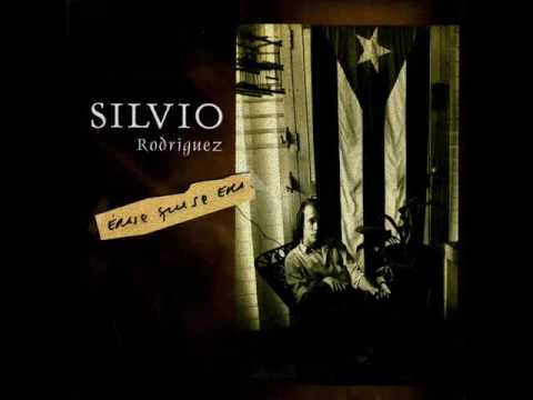 Silvio Rodrguez - Papalote