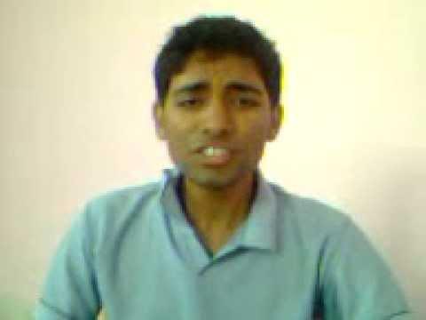 Aditya baliyan Khairheyan De Naal