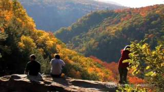 Catskills, New York Part One - Destination Video - Travel Guide