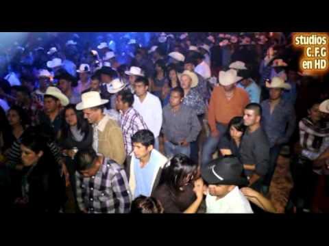 LOS REYES DEL PARTY EN MR CACTUS SAN LUIS DE LA PAZ GTO