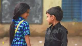 Sanjitalay ava sanjitalay children version / Tamil WhatsApp Status