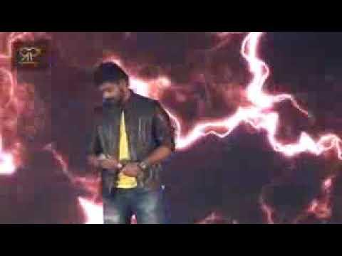 Bulleya song by L V revanth A Dill hai mushkil thumbnail