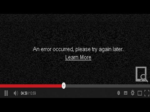 Como resolver problemas de carregamento de vídeos no YouTube | Pixel Tutoriais