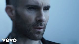 Maroon 5 - Lost ( )