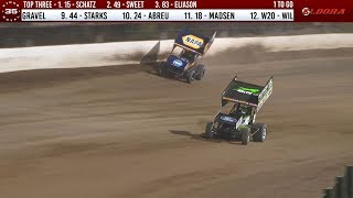 7.14.18  |  Kings Royal |  Feature Highlights