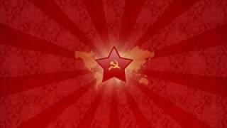 The Red Army Choir - Славься, Отечество наше свободное!