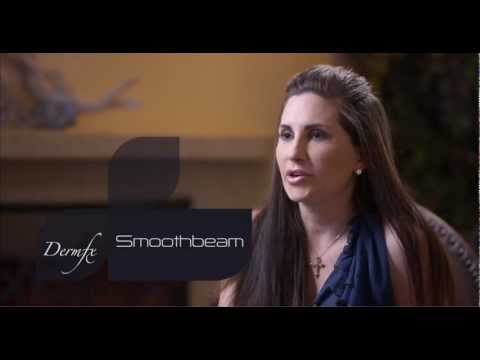 DermFx Smoothbeam Procedure Learn More About Smoothbeam Call 562-592-5100